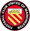 FCUM co-owners